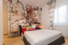 MobilMania Genova · Arredamento e Design d'Interni - Design Room