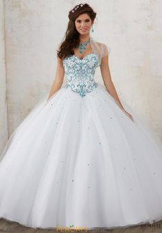 553bfbbfc21 8 Best Disney Quinceanera Dress Collection images