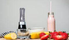 Vanhempainillassa keskustellaan terveellisistä välipaloista. (mm. eri välipalojen sisältämä sokerimäärä sokeripaloina)