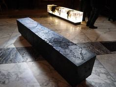 Make Yourself Comfortable: Chatsworth House - The Seal Pup Seal Pup, Chatsworth House, Tag Image, All Things Christmas, Outdoor Furniture, Outdoor Decor, Sculpture Art, Entryway Tables, Make It Yourself
