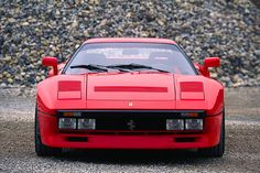 Ferrari 288 GTO ……………………………… ♥️無料メルマガ読んで日給5万円 ⇒ http://0.nu/giff