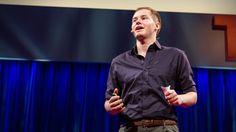 Governments Don't Understand Cyber Warfare. We Need Hackers | Rodrigo Bi...