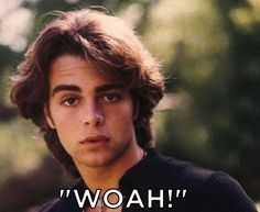 25 Of The Best Catchphrases In Television History. Still can't believe this is Joey Lawrence...
