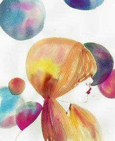 OhJoy!.  By Samantha Hahn.
