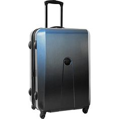 Vince Camuto Cordelle 3 Piece Spinner Luggage Set