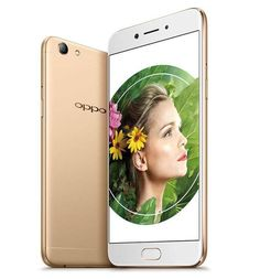 Oppo+A77-+Price,+Specifications+And+Review+-+PriceBaazar