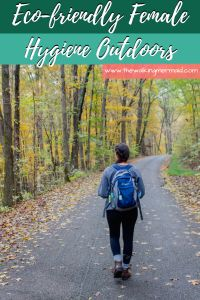 Everything you need to know about hygiene for any type of trip outdoors from backpacking, through hiking, to even day hikesb and camping Backpacking For Beginners, Backpacking Tips, Hiking Tips, Outdoor Camping, Outdoor Travel, Female Hygiene, Camping With Toddlers, Outdoor Education, Outdoor Activities For Kids