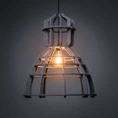 pintrest lamp