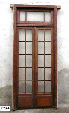 Internal Double Doors Upvc French Pantry Door Designs 20190115