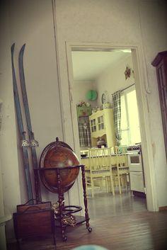 Sukset Oversized Mirror, Furniture, Home Decor, Decoration Home, Room Decor, Home Furnishings, Home Interior Design, Home Decoration, Interior Design