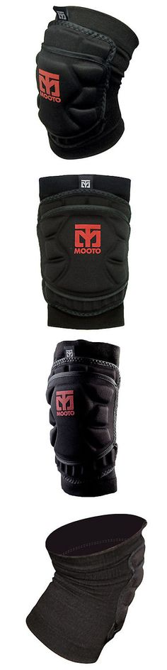 Elbow Knee and Ankle Guards 179777: Mma Knee Pads Guards Protectors Support Wrestling Mma Judo Kick Boxing Taekwondo -> BUY IT NOW ONLY: $35.95 on eBay!