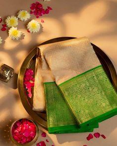 Bridal Sari, Wedding Sari, Wedding Ceremony, Kota Silk Saree, Soft Silk Sarees, Wedding Embroidery, Kanjivaram Sarees, Cat Party, Fancy Sarees