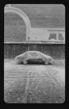 Egons Spuris - Latvian Fine Art Photographer Fine Art, Photography, Photos, Photograph, Fotografie, Photo Shoot, Fotografia, Visual Arts, Photoshoot