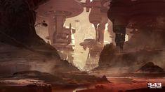 H5-Guardians-Concept-Sanghelios-Sanctuary-jpg.jpg (1920×1080)
