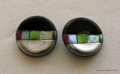 Ørestikkere.  Earrings. Friendly plastic. Karin Schmidt, Friendly Plastic, Rings For Men, Jewellery, Earrings, Ear Rings, Men Rings, Jewels, Stud Earrings