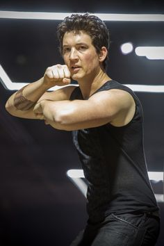 Miles Teller is a competitive foe as Peter.You can find Miles teller and more on our website.Miles Teller is a competitive foe as Peter. Peter Divergent, Divergent Film, Divergent Characters, Divergent 2014, Divergent Fandom, Divergent Jokes, Fictional Characters, Tris Prior, Dave Franco