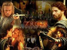 Troja  Fotocredit: encrypted-tbn1.gstatic.com