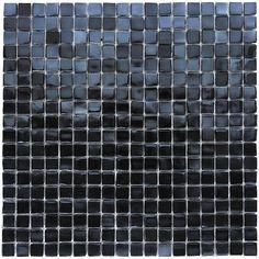 Les 23 Meilleures Images De Mosaique Noir Mosaique Salle