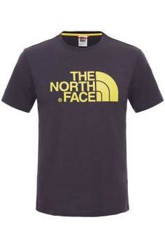 Easy T-Shirt https://modasto.com/the-north-face/erkek-ust-giyim-t-shirt/br20387ct88