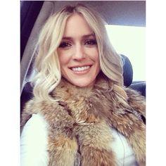 Kristin Cavallari @kristincavallari Instagram photos | Websta (Webstagram)
