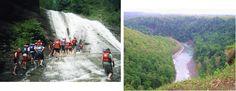 Adventure Calls - Western New York's Premier River Runners