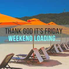 Guess What? It's another Friday! Have a Happy Friday and a Beautiful Weekend. From all of us at Ellae Creative Design Agency.  #TGIF #ThankGodItsFriday #FlashbackFriday #HappyFriday #Weekend #WeekendLoading #Branding #Design #EllaeCreative #Lagos #Nigeria