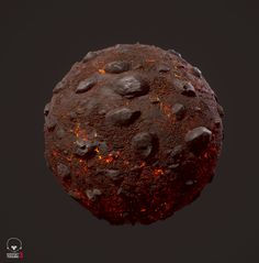 Terrain materials for an upcoming environment, made using Zbrush and Substance Designer. Rendered in Marmoset 3 Terrain Texture, Game Textures, Little Planet, 3d Tutorial, Game Ui, 3d Modeling, Texture Art, Zbrush, Sd