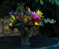 florem flowers and cakes Glass Vase, Cakes, Flowers, Plants, Home Decor, Decoration Home, Cake Makers, Room Decor, Kuchen