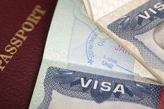 El pasaporte español, entre los que abre más puertas en el mundo