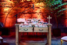 Casamento Rosa e Azul Tiffany | Blog de Casamento DIY da Maria Fernanda