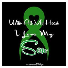 Cerebral Palsy Awareness Special Needs Resources, Special Needs Mom, Mom Quotes, Quotes For Kids, Cerbral Palsy, Cerebral Palsy Awareness, Awareness Tattoo, Miracle Baby, I Love My Son