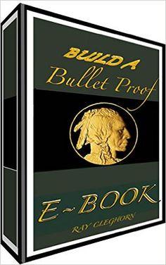 Build a Bulletproof EBook - http://www.source4.us/build-a-bulletproof-ebook/