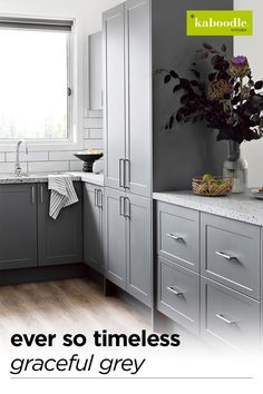 Different kitchen types and styles to find your favourite. Kitchen Room Design, Home Decor Kitchen, Home Kitchens, Kitchen Designs, Kitchen Interior, Indian Home Decor, Unique Home Decor, Cheap Home Decor, Luxury Homes Interior
