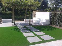Nice project by Van der Drift Wateringen.