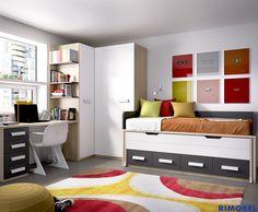 H_163 Disfruta de la última tendencia en colores, transmite tu personalidad.