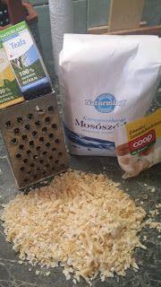 Boros Valéria: Mosógél, saját mosószsappanból készítve!!! Good To Know, Life Hacks, Spices, Soap, Cleaning, Homemade, Zero Waste, Finance, Creative
