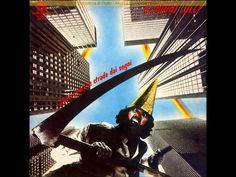 Claudio Lolli - Disoccupate le strade dai sogni (1977) - Album Completo