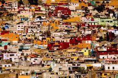 SUS da arquitetura? Saiba o que é a lei de assistência técnica GRATUITA para habitação!  http://ift.tt/1GmxtuY.