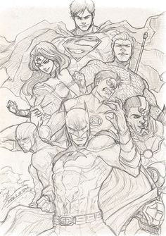 hellyeahsupermanandwonderwoman - Batman Art - Ideas of Batman Art #batman #art #batmanart - Cool Shirts, Tee Shirts, Batman Shirt, Manga Anime, Batman Family, Bmw Logo, Mens Tees, Cool Stuff, Instagram