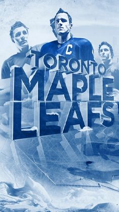 Toronto Maple Leafs Wallpaper, Maple Leafs Hockey, Hd Wallpaper, Iphone Wallpapers, Hd Backgrounds, Nhl, Nostalgia, Leaves, Search