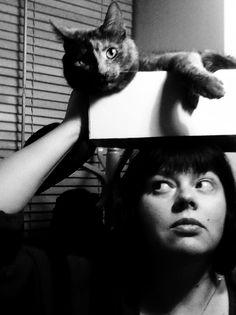 Sarita Koivukoski    Read more >> https://www.facebook.com/paloni.fi  #Paloninyc
