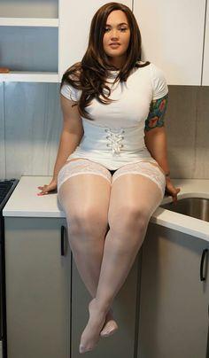 Big butt mature phat ass housewives amateur