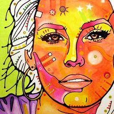 Dean Russo | Art in Brooklyn