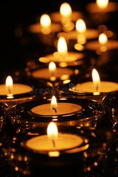 Candle Centerpieces, Candle Lanterns, Candles, Devine Light, Diwali Photos, Diya Lamp, Diwali Decorations, Candle Decorations, Diwali Greetings