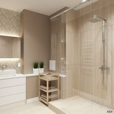 bathroom renovations is unquestionably important for your home. Whether you choose the minor bathroom remodel or remodeling bathroom ideas, you will create the best remodeling bathroom ideas diy for your own life. Apartment Bathroom Design, Bathroom Layout, Bathroom Interior Design, Small Bathroom, Bathroom Ideas, Home Decor Furniture, Bathroom Furniture, Home Building Design, House Design