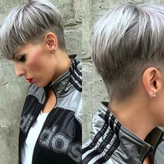 #hairdare #fashion #style #womenshair #women #beauty #hairstyle
