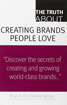 The Truth about Creating Brands People Love von Brian D. Till http://www.amazon.de/dp/0137128169/ref=cm_sw_r_pi_dp_DmSCvb0MAWMF1