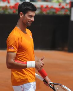 grande novak - Google Search