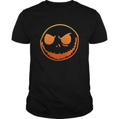 """These """"Nightmare before christmas Shirts"""" are for couples, lovers, different sizes, colors, styles are available. Please click """"BUY NOW"""" to buy the product. Nightmare Before Christmas Shirts, Funny Christmas Shirts, Christmas Humor, Christmas Sweaters, Cute Couple Shirts, Cute Couple Outfits, Funny Outfits, Happy Halloween, Halloween Shirt"""