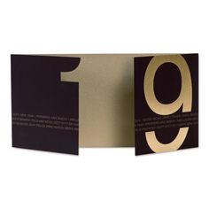 bunte weihnachtskarte neujahr 2019 happynewyear. Black Bedroom Furniture Sets. Home Design Ideas